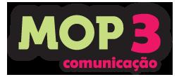MOP3 Comunicação