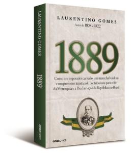 capa1889 _laurentino