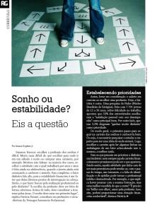 28.08.14_SusanneAndrade_RevistaGuarulhos