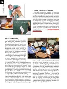 28.08.14_SusanneAndrade_RevistaGuarulhos1