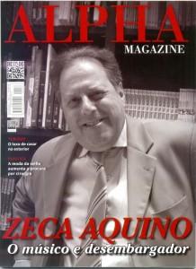 revist (1)