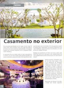 revistaalpha_outubro1 (1)