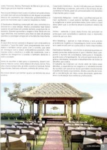 revistaalpha_outubro2