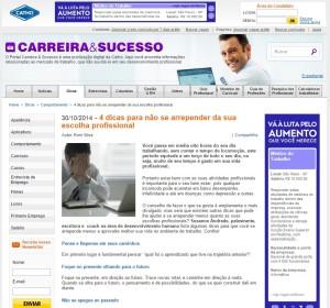 portal_catho_outubro