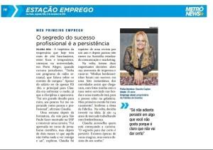 FabrikadeEventos_Metro News