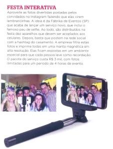 Fabrikadeeventos_festaviva-março2015