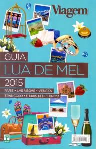 guialuademel2015_cinqtours_capa