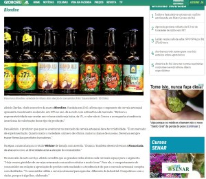 CervejariaBlondine_globorural