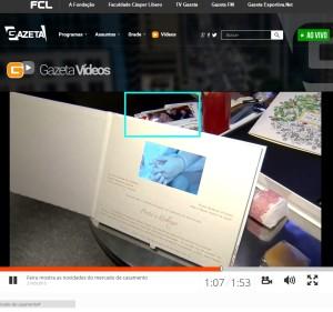 FABRIKA_CASAR_TVGazeta1