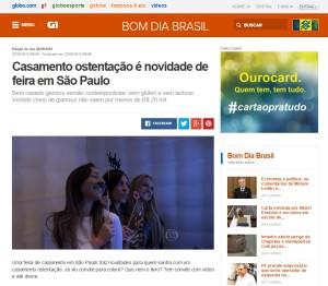 FABRIKA_CASAR_bomdiaBrasil
