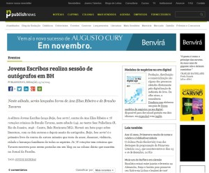 JovensEscribas_publishnews