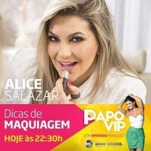 alice_amandaFrançozo