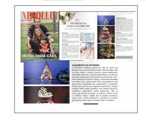 cinqtours_clipping_revistaAbsolut