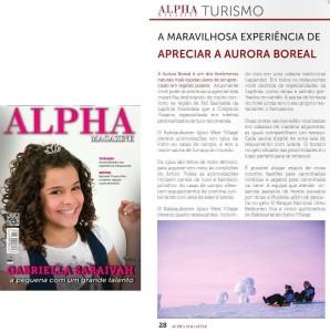 cinqtours_AlphaMagazineabril_capaetexto