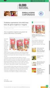 DuBalaCo_GlobalNatural_junho2016
