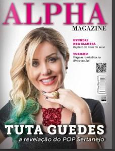 CinqtoursViagens_Alphamagazine_junho_capa